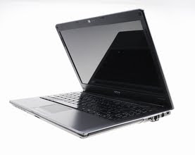 new-ultraportable-notebook-review-acer-aspire-timeline-as3810t