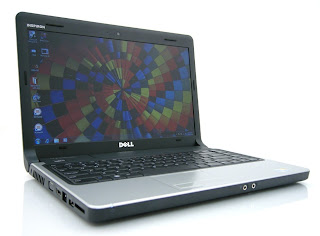 Dell-Inspiron-14z-Laptop-Overview
