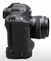 Canon-EOS-1D-Mark-IV-DSLR-side-view-1