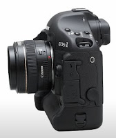Canon-EOS-1D-Mark-IV-DSLR-side-view-2