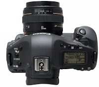 Canon-EOS-1D-Mark-IV-DSLR-top-view