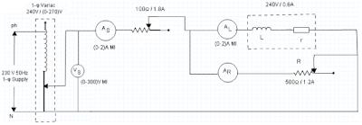 3-Ammeter-Method-Circuit-Diagram