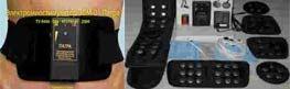 Лечение суставов прибор патра лечение повреждений менисков коленного сустава