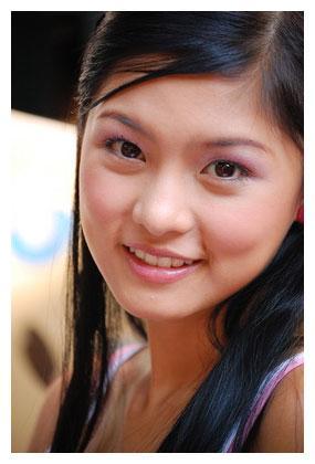 59451ae149 I Love Cebu  Kim Chiu