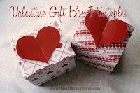 Kumpulan Gambar Valentine 33