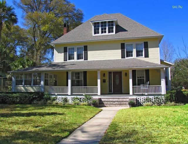 Casa bonita 2 plantas