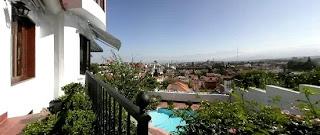 Hotel en Salta