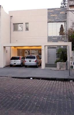 Casa en Buenos Aires