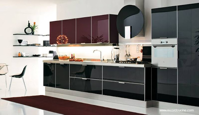 #10 modelo cocina