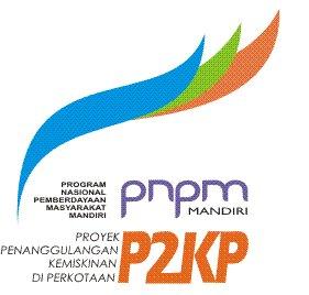 WEBP2KP11 DPRD Sidimpuan: Proyek P2KP Di Desa Goti Pasid Tenggara Janggal
