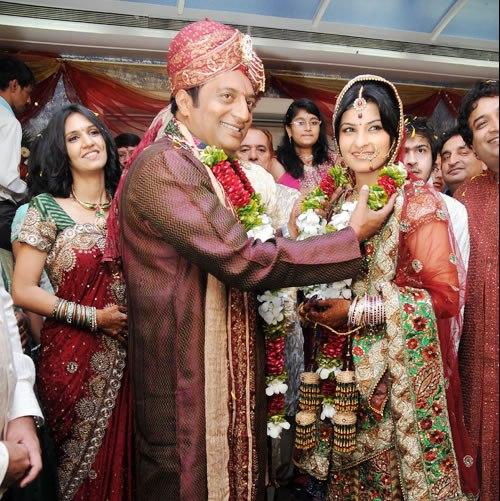 raj and meera jewellers divorced dating