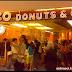 J.Co Donuts and Coffee @ Sunway Pyramid Mall, Malaysia