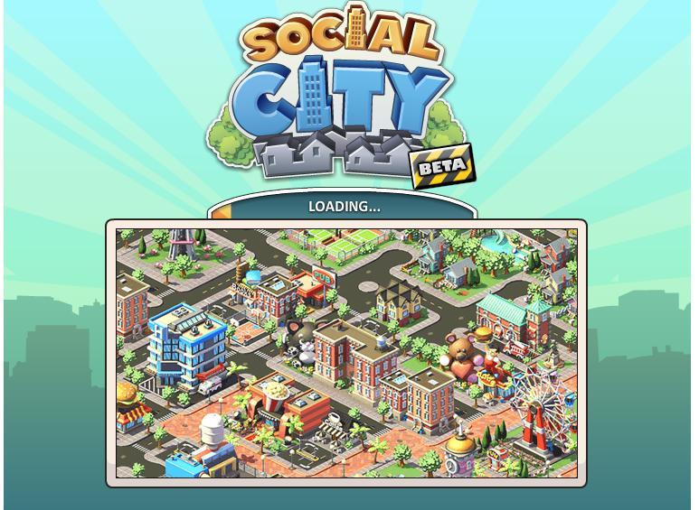 [socialcity4.jpg]