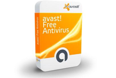 avast 5.0 free download