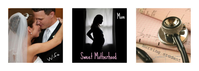 Sweet Motherhood