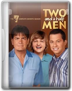 Homens temporada e avi dublado dois 5 meio download