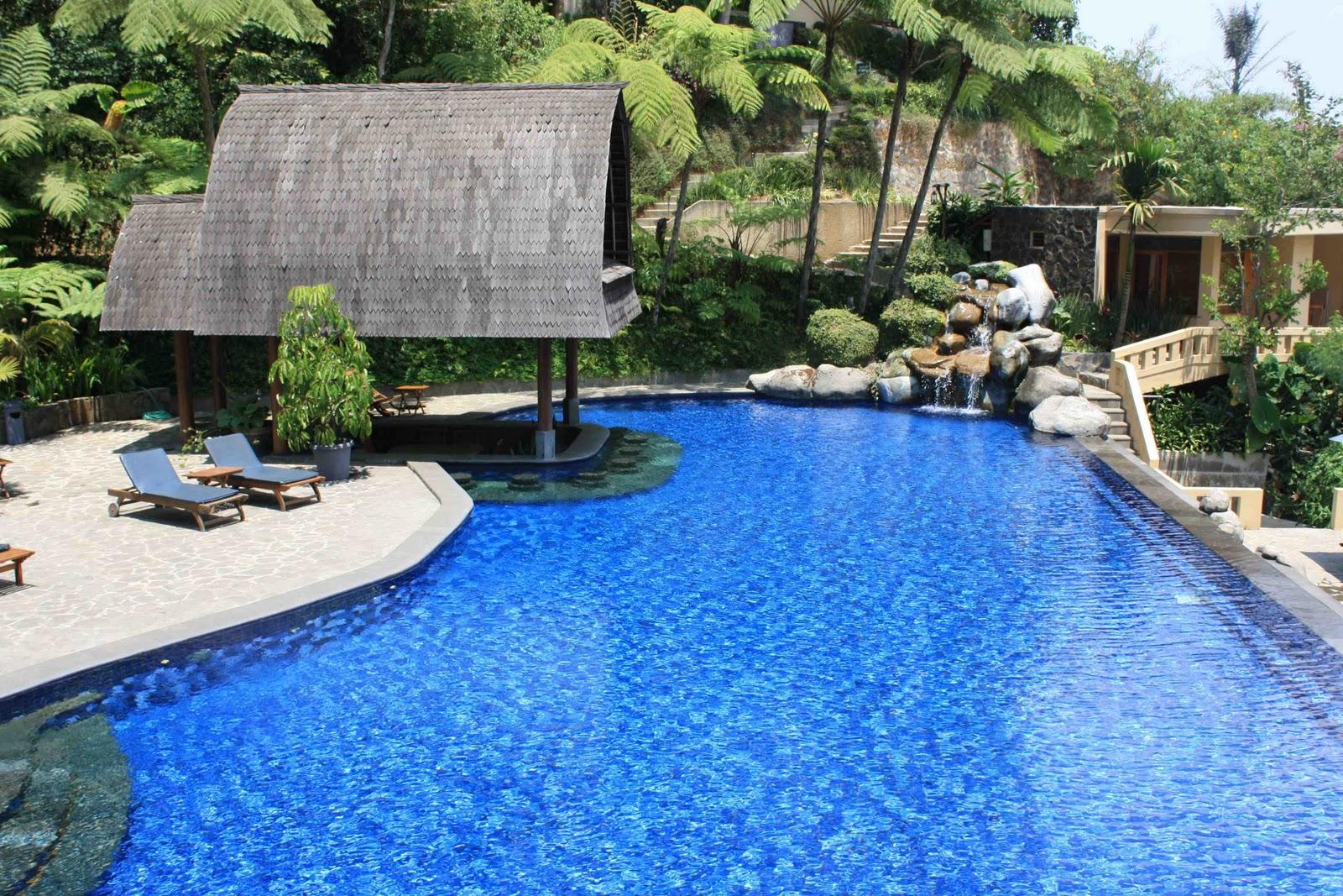 Sangria Resort Spa