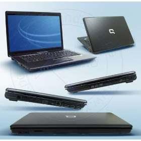 Hp compaq 610 wifi driver download for windows 7/xp wireless.