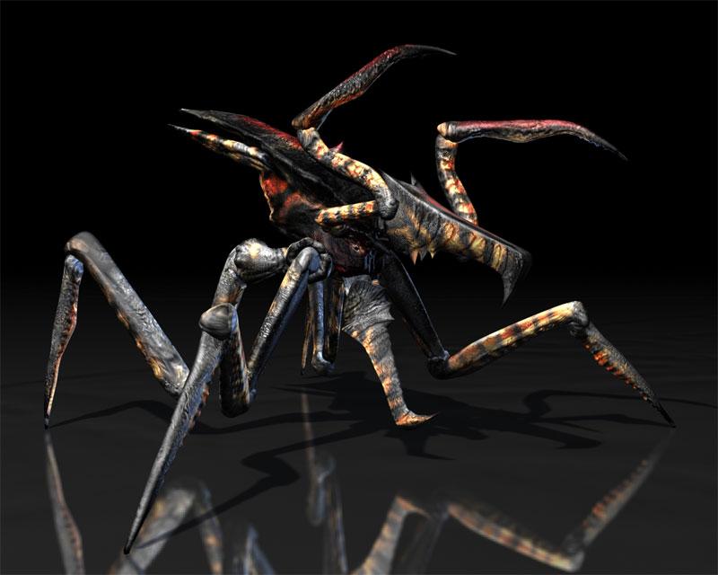 Arachnid Movie Torrent Download