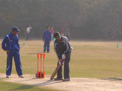 Cricket player balaji wife sexual dysfunction