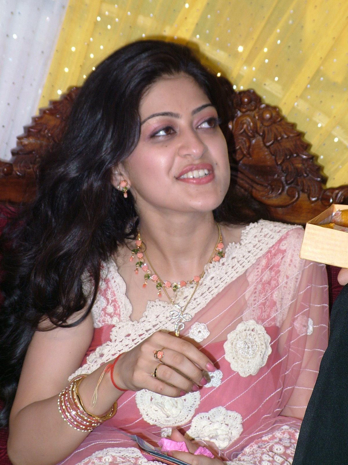 New Desi Photos Indore Shadi Hall Naina Bhabhi