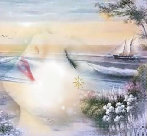 http://3.bp.blogspot.com/_nMqovoZMGKk/S8UgDs2RGbI/AAAAAAAAArk/kXF_EwEIWOs/s1600/sonhos_portoamor_top.jpg