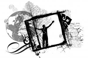QueryTracker Blog: December 2010