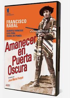 http://www.rtve.es/alacarta/videos/la-manana/sergi-labori-hipster-chapas-obama/1532159/