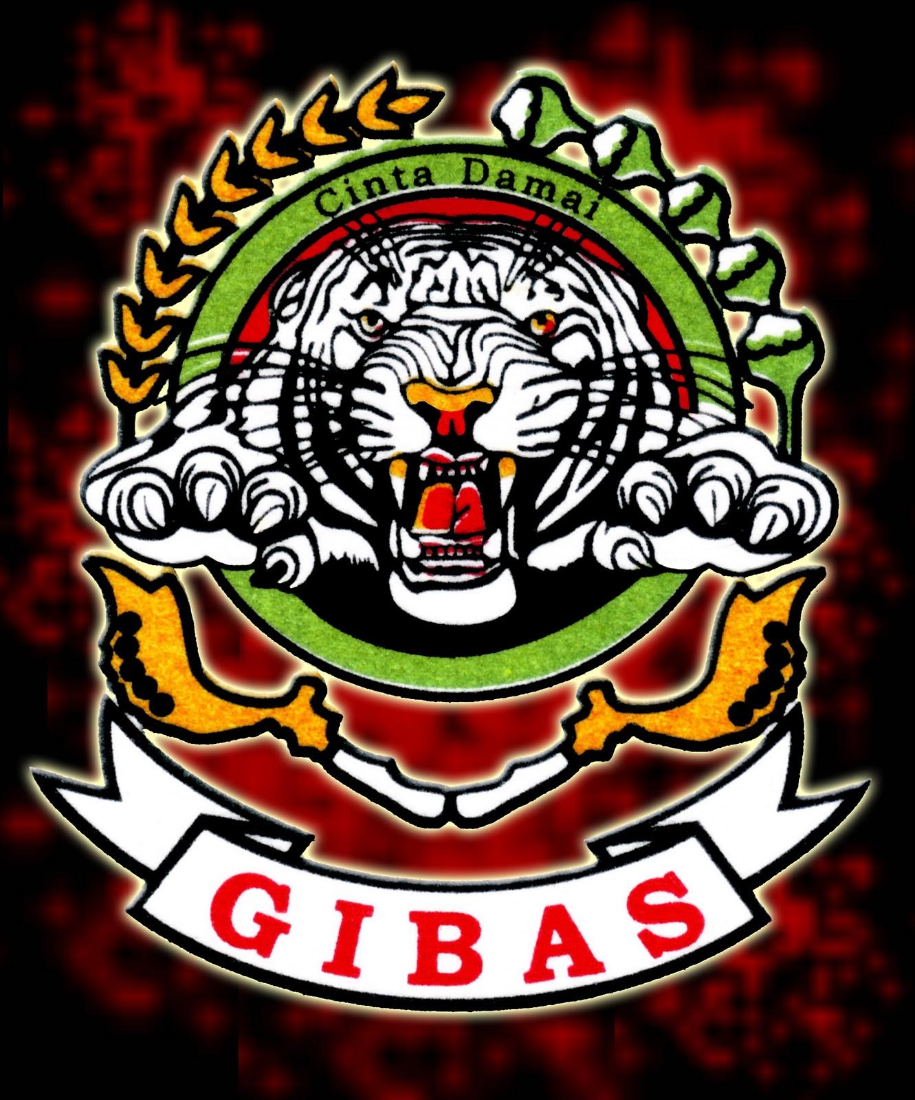 GIBAS Resort Subang