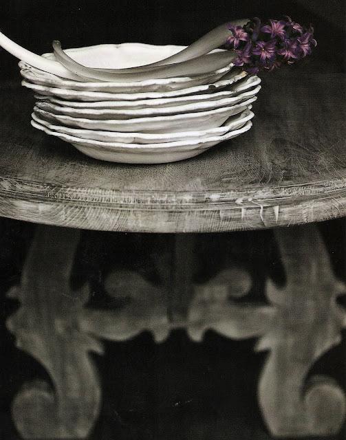 source sharing astier de villatte. Black Bedroom Furniture Sets. Home Design Ideas