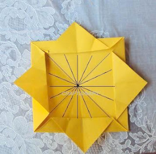 origami-flower-kids-paper-crafts-for-beginners