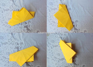 origami-tutorial-for-beginners