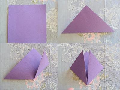 paper-folding-origami