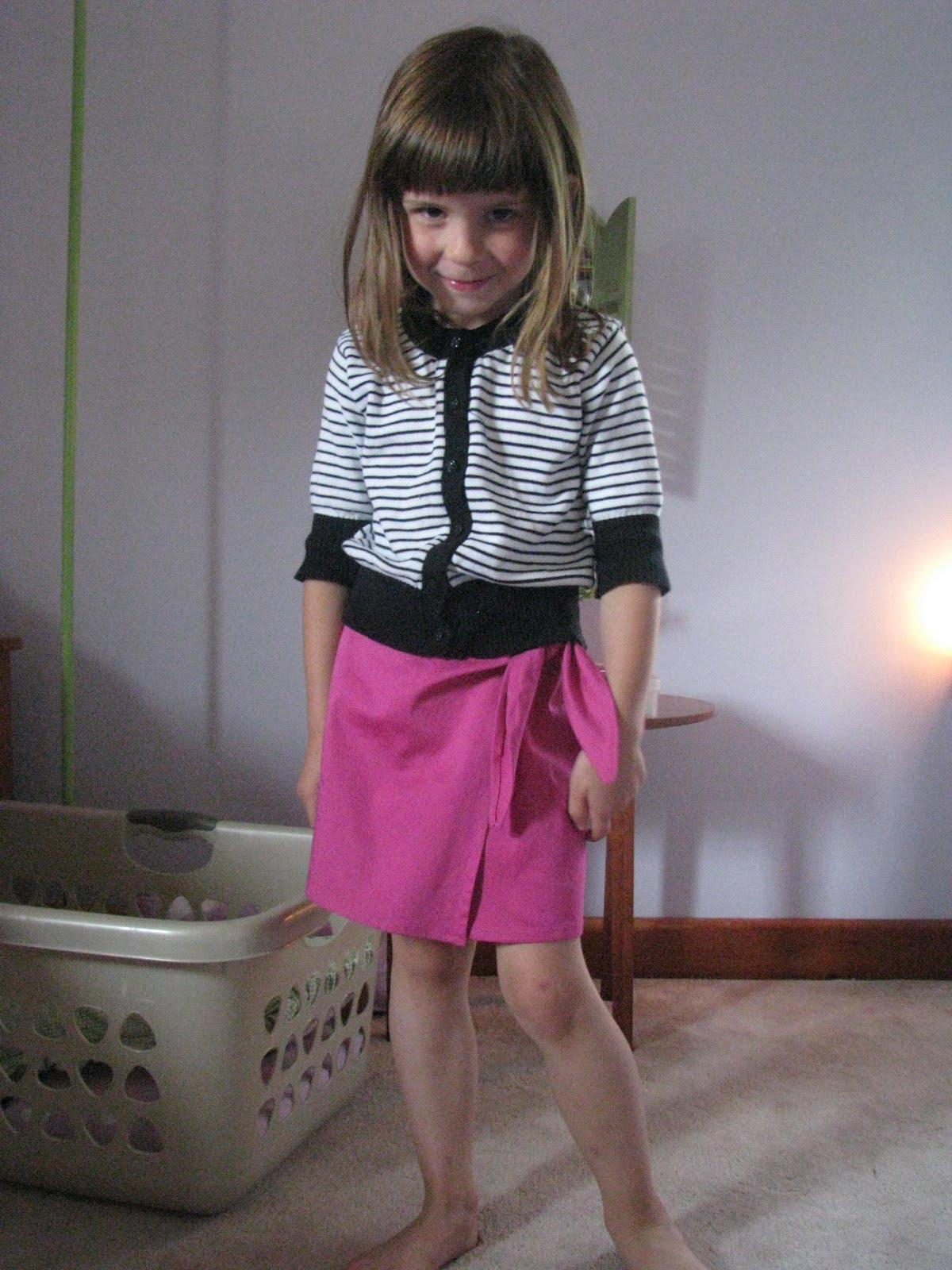 Image Result For Audrey Slafiqa Seksi Selfie Foto Model Popular
