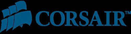 Noticias da Internet e Mercados Corsair_logo-1