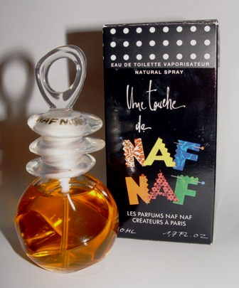 Parfumuri Ieftine Dar Reusite Page 1 Conversatii Generale
