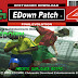 EDown Patch 4 (2010)