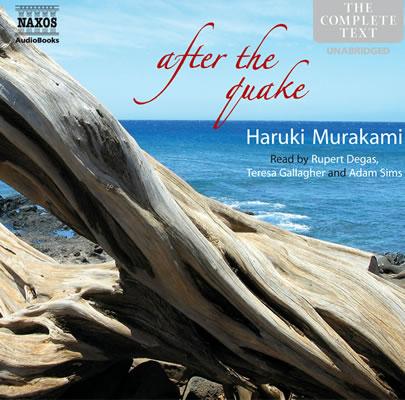 After-the-Quake-Haruki-Murakami-unabridged-compact-discs-Naxos-Audiobooks.jpg