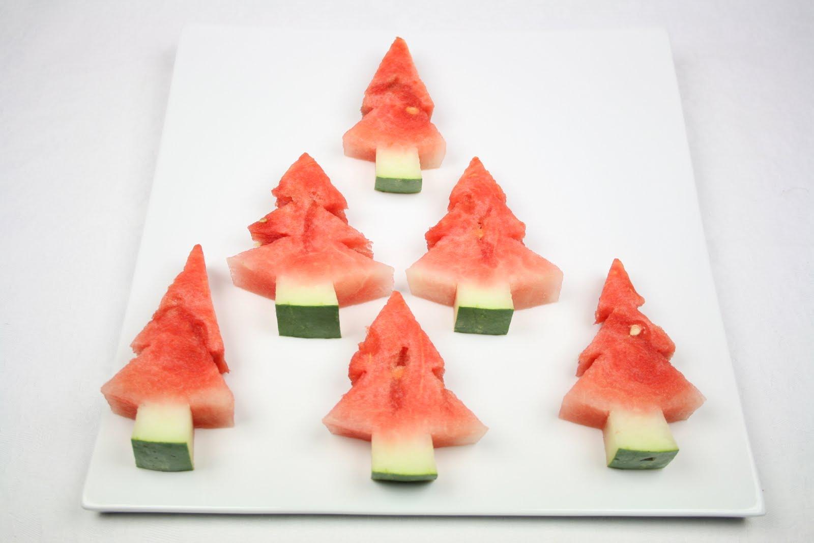 Dietitian: Pre Christmas Organisation