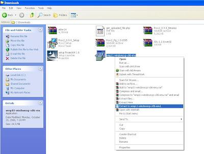 gratis wmfdist11-windowsxp-x86-enu.exe