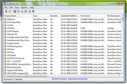 msn checker sniffer v1.1.0.2