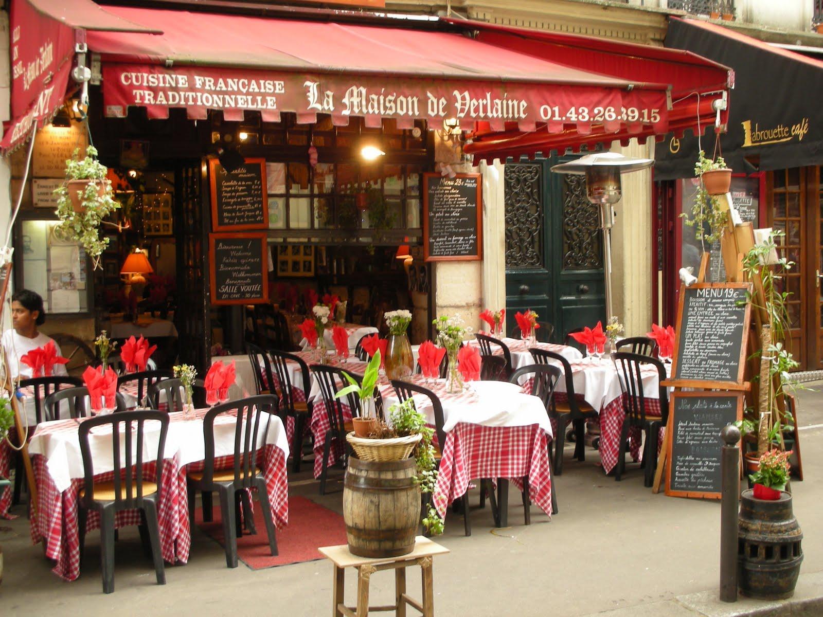 Bunyadi Londons only naked restaurant review   Glamour UK