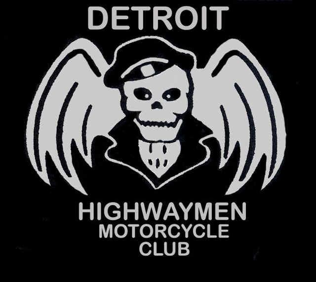 Highwaymen MC | Outlaws Bikers News