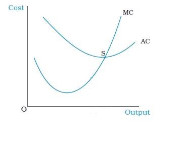 cost curves in economics pdf