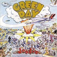 Green Day Dookie.jpg