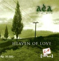 Heaven of love.jpg