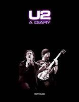 U2 band image