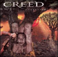 creed weathered image