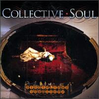 Collective Soul - Disciplined Breakdown image