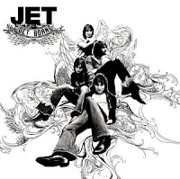 Jet_-_Get_Born cover image